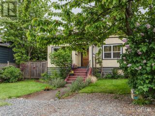 Photo 3: 616 Hecate Street in Nanaimo: House for sale : MLS®# 408215