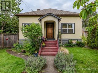 Photo 5: 616 Hecate Street in Nanaimo: House for sale : MLS®# 408215