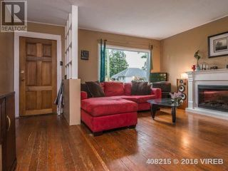 Photo 13: 616 Hecate Street in Nanaimo: House for sale : MLS®# 408215