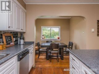 Photo 22: 616 Hecate Street in Nanaimo: House for sale : MLS®# 408215