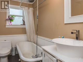 Photo 25: 616 Hecate Street in Nanaimo: House for sale : MLS®# 408215
