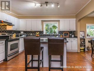 Photo 20: 616 Hecate Street in Nanaimo: House for sale : MLS®# 408215