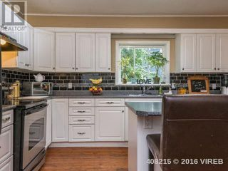 Photo 19: 616 Hecate Street in Nanaimo: House for sale : MLS®# 408215