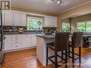 Photo 21: 616 Hecate Street in Nanaimo: House for sale : MLS®# 408215