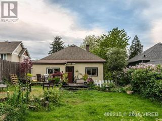 Photo 9: 616 Hecate Street in Nanaimo: House for sale : MLS®# 408215