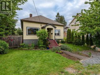 Photo 2: 616 Hecate Street in Nanaimo: House for sale : MLS®# 408215