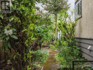 Photo 7: 616 Hecate Street in Nanaimo: House for sale : MLS®# 408215