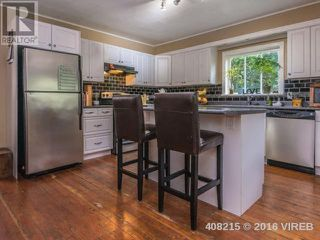 Photo 16: 616 Hecate Street in Nanaimo: House for sale : MLS®# 408215