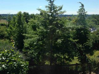 """Photo 14: 79 20540 66 Avenue in Langley: Willoughby Heights Townhouse for sale in """"AMBERLEIGH"""" : MLS®# R2180553"""