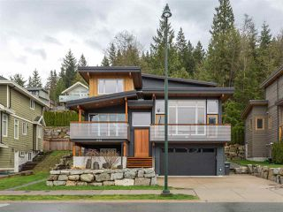 "Photo 20: 1056 JAY Crescent in Squamish: Garibaldi Highlands House for sale in ""Thunderbird Creek"" : MLS®# R2181297"