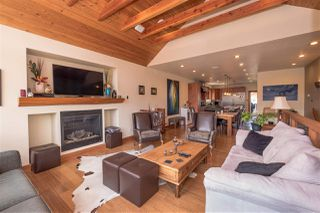 Photo 4: 40 40137 GOVERNMENT ROAD in Squamish: Garibaldi Estates House for sale : MLS®# R2152892