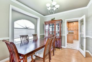 Photo 6: 9791 120 Street in Surrey: Royal Heights House for sale (North Surrey)  : MLS®# R2183852