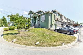 Photo 4: 9791 120 Street in Surrey: Royal Heights House for sale (North Surrey)  : MLS®# R2183852