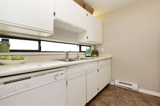 "Photo 14: 301 140 E 4TH Street in North Vancouver: Lower Lonsdale Condo for sale in ""Harbourside Terrace"" : MLS®# R2189487"