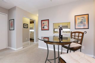 "Photo 9: 301 140 E 4TH Street in North Vancouver: Lower Lonsdale Condo for sale in ""Harbourside Terrace"" : MLS®# R2189487"