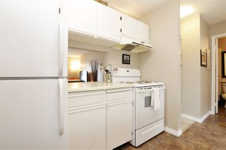 "Photo 15: 301 140 E 4TH Street in North Vancouver: Lower Lonsdale Condo for sale in ""Harbourside Terrace"" : MLS®# R2189487"