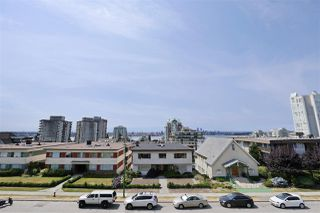 "Photo 2: 301 140 E 4TH Street in North Vancouver: Lower Lonsdale Condo for sale in ""Harbourside Terrace"" : MLS®# R2189487"