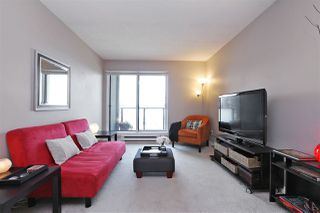 "Photo 4: 301 140 E 4TH Street in North Vancouver: Lower Lonsdale Condo for sale in ""Harbourside Terrace"" : MLS®# R2189487"