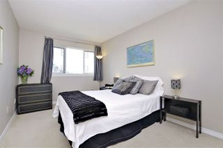 "Photo 12: 301 140 E 4TH Street in North Vancouver: Lower Lonsdale Condo for sale in ""Harbourside Terrace"" : MLS®# R2189487"