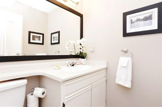 "Photo 17: 301 140 E 4TH Street in North Vancouver: Lower Lonsdale Condo for sale in ""Harbourside Terrace"" : MLS®# R2189487"