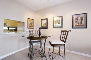 "Photo 10: 301 140 E 4TH Street in North Vancouver: Lower Lonsdale Condo for sale in ""Harbourside Terrace"" : MLS®# R2189487"