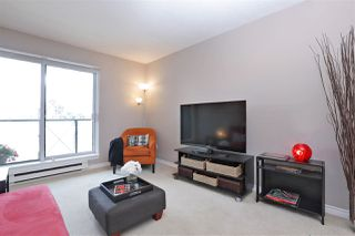 "Photo 7: 301 140 E 4TH Street in North Vancouver: Lower Lonsdale Condo for sale in ""Harbourside Terrace"" : MLS®# R2189487"