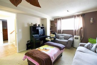 Photo 19: 17258 64 Avenue in Surrey: Cloverdale BC House for sale (Cloverdale)  : MLS®# R2193686