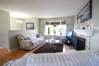 Photo 20: 17258 64 Avenue in Surrey: Cloverdale BC House for sale (Cloverdale)  : MLS®# R2193686