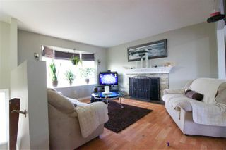 Photo 13: 17258 64 Avenue in Surrey: Cloverdale BC House for sale (Cloverdale)  : MLS®# R2193686