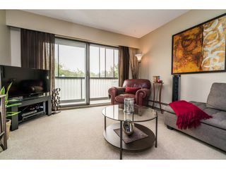 Photo 4: 203 2425 SHAUGHNESSY Street in Port Coquitlam: Central Pt Coquitlam Condo for sale : MLS®# R2195170