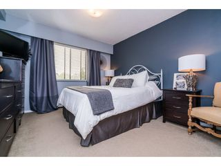Photo 15: 203 2425 SHAUGHNESSY Street in Port Coquitlam: Central Pt Coquitlam Condo for sale : MLS®# R2195170