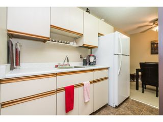 Photo 14: 203 2425 SHAUGHNESSY Street in Port Coquitlam: Central Pt Coquitlam Condo for sale : MLS®# R2195170