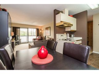 Photo 9: 203 2425 SHAUGHNESSY Street in Port Coquitlam: Central Pt Coquitlam Condo for sale : MLS®# R2195170
