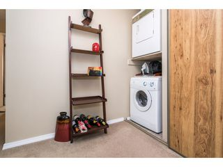 Photo 18: 203 2425 SHAUGHNESSY Street in Port Coquitlam: Central Pt Coquitlam Condo for sale : MLS®# R2195170