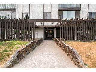 Photo 19: 203 2425 SHAUGHNESSY Street in Port Coquitlam: Central Pt Coquitlam Condo for sale : MLS®# R2195170