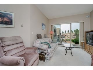 """Photo 6: 305 2109 ROWLAND Street in Port Coquitlam: Central Pt Coquitlam Condo for sale in """"Parkview Place"""" : MLS®# R2195061"""