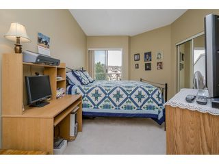 """Photo 12: 305 2109 ROWLAND Street in Port Coquitlam: Central Pt Coquitlam Condo for sale in """"Parkview Place"""" : MLS®# R2195061"""