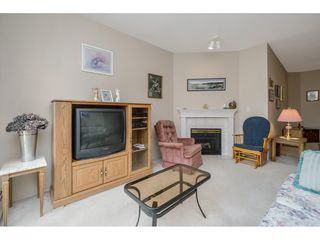 """Photo 5: 305 2109 ROWLAND Street in Port Coquitlam: Central Pt Coquitlam Condo for sale in """"Parkview Place"""" : MLS®# R2195061"""
