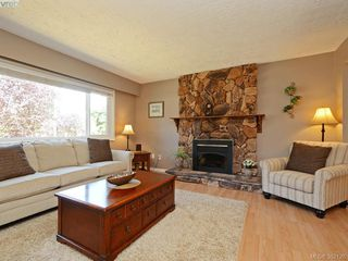 Photo 3: 3371 Wishart Rd in VICTORIA: Co Wishart South House for sale (Colwood)  : MLS®# 767695