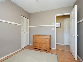 Photo 12: 3371 Wishart Rd in VICTORIA: Co Wishart South House for sale (Colwood)  : MLS®# 767695
