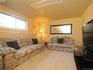 Photo 14: 3371 Wishart Rd in VICTORIA: Co Wishart South House for sale (Colwood)  : MLS®# 767695
