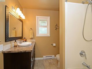 Photo 11: 3371 Wishart Rd in VICTORIA: Co Wishart South House for sale (Colwood)  : MLS®# 767695