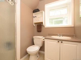 Photo 17: 3371 Wishart Rd in VICTORIA: Co Wishart South House for sale (Colwood)  : MLS®# 767695
