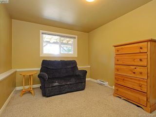 Photo 15: 3371 Wishart Rd in VICTORIA: Co Wishart South House for sale (Colwood)  : MLS®# 767695