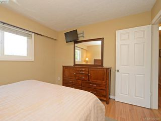 Photo 10: 3371 Wishart Rd in VICTORIA: Co Wishart South House for sale (Colwood)  : MLS®# 767695