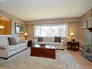 Photo 5: 3371 Wishart Rd in VICTORIA: Co Wishart South House for sale (Colwood)  : MLS®# 767695