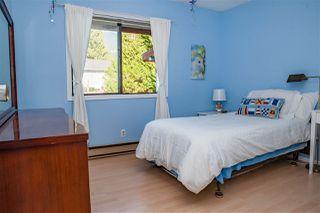 "Photo 11: 2537 NAIRN Way in Squamish: Garibaldi Highlands House for sale in ""GARIBALDI HIGHLANDS"" : MLS®# R2203624"
