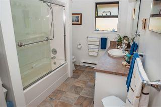 "Photo 12: 2537 NAIRN Way in Squamish: Garibaldi Highlands House for sale in ""GARIBALDI HIGHLANDS"" : MLS®# R2203624"