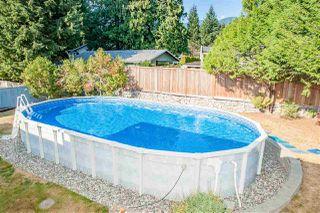 "Photo 8: 2537 NAIRN Way in Squamish: Garibaldi Highlands House for sale in ""GARIBALDI HIGHLANDS"" : MLS®# R2203624"