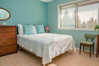 "Photo 10: 2537 NAIRN Way in Squamish: Garibaldi Highlands House for sale in ""GARIBALDI HIGHLANDS"" : MLS®# R2203624"